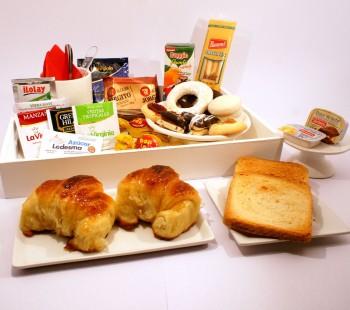 Desayunos a domicilio desayunos a domicilio desayunos a - Regala un desayuno a domicilio ...